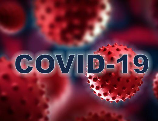 coronavirus fabbro
