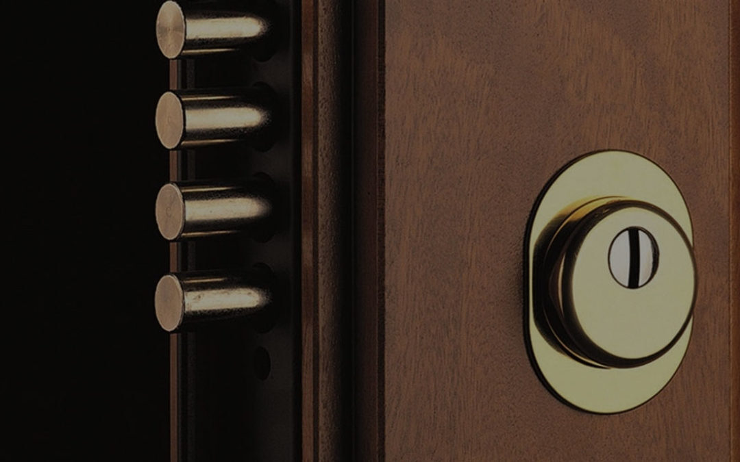 sostituzione-serratura-porta-blindata-varese
